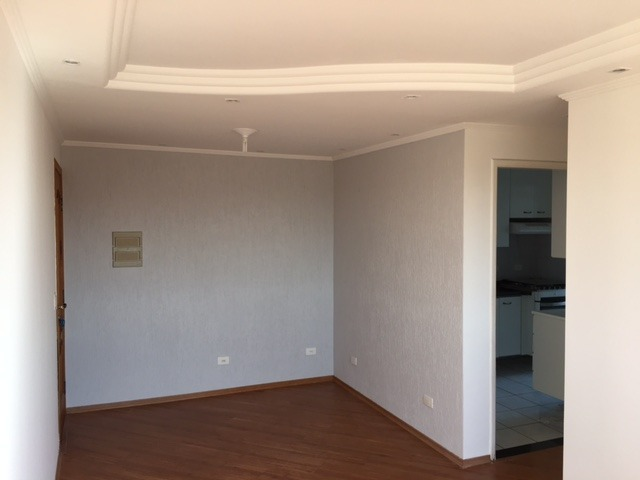 apartamento 2 dorm jabaquara / v. sta. catarina, prox. metro