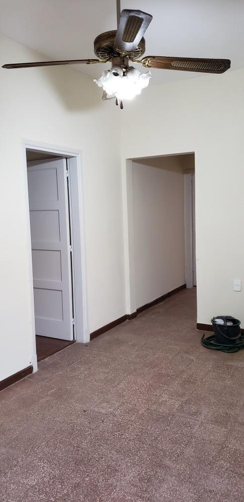 apartamento 2 dorm próximo a nuevo centro.