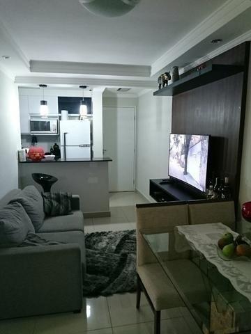 apartamento, 2 dorm.,1 v.  prox. shop aricanduva - cod. 2387