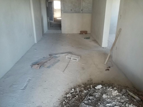 apartamento 2 dormitório 1 suite.guilhermina - codigo: ap5597 - ap5597