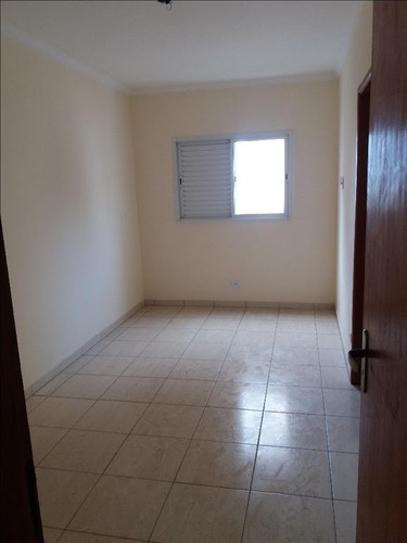 apartamento  2 dormitório (2 suites) na praia ocian em  praia grande. parcelas de r$ 2.000,00 - ap3600
