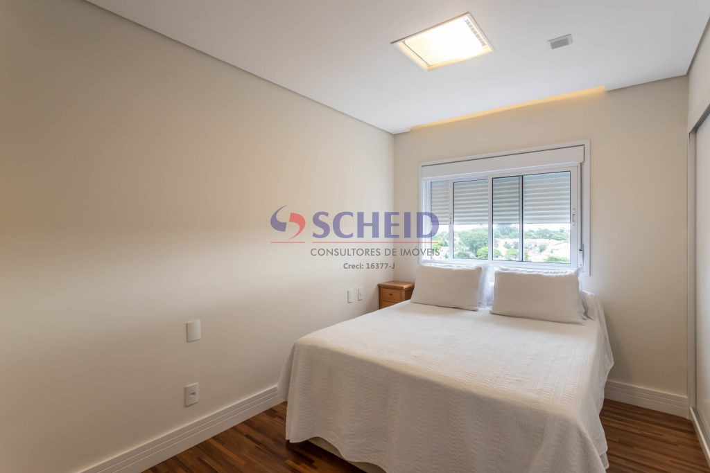 apartamento 2 dormitório , jardim prudência - são paulo   - mc7272