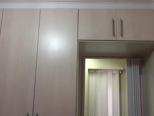 apartamento 2 dormitórios 1 aricanduva 1337