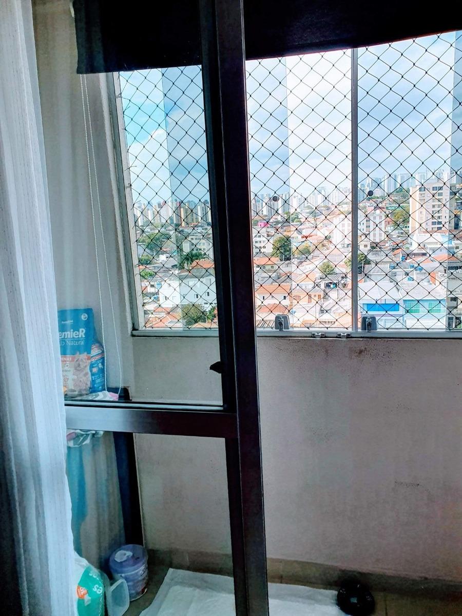 apartamento 2 dormitorios 1 banheiro no campo limpo