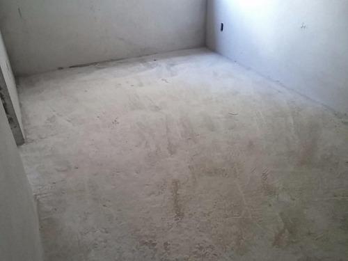 apartamento 2 dormitórios 1 suíte, canto do forte, praia grande. - codigo: ap5456 - ap5456