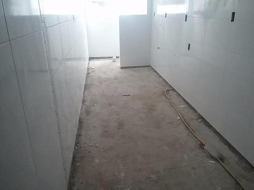 apartamento 2 dormitorios 1 suite guilhermina - codigo: ap5628 - ap5628