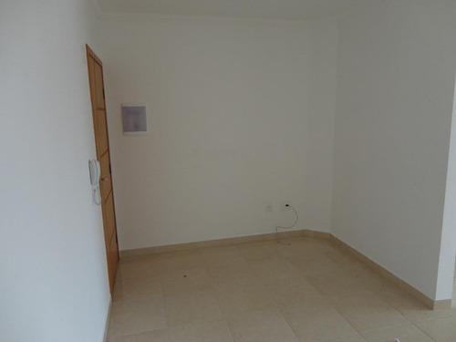 apartamento 2 dormitórios 1 suite.caiçara - codigo: ap5550 - ap5550
