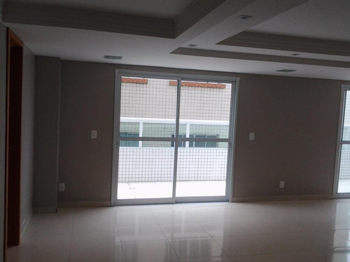 apartamento 2 dormitórios 1 suite.guilhermina - codigo: ap5559 - ap5559