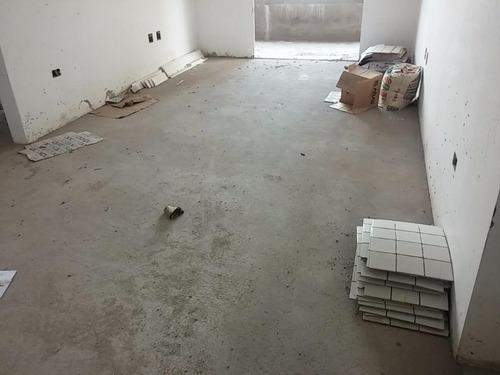 apartamento 2 dormitórios 1 suite.guilhermina - codigo: ap5585 - ap5585