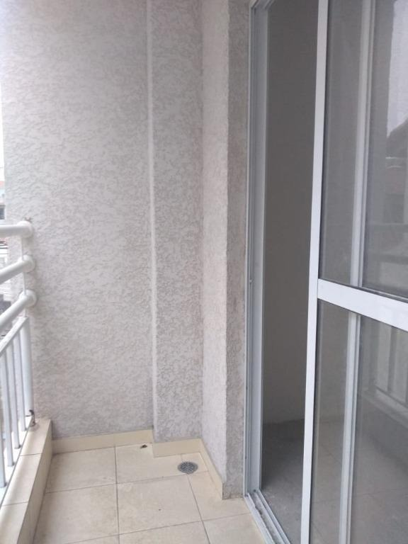 apartamento 2 dormitórios, 1 vaga - ap7189