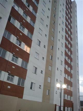 apartamento 2 dormitórios 1 vaga dez aricanduva  ref.1792