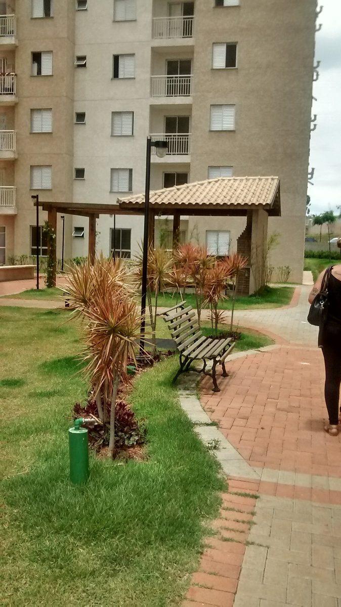 apartamento 2 dormitórios 1 vaga locação r$1150,00 ref. 1668