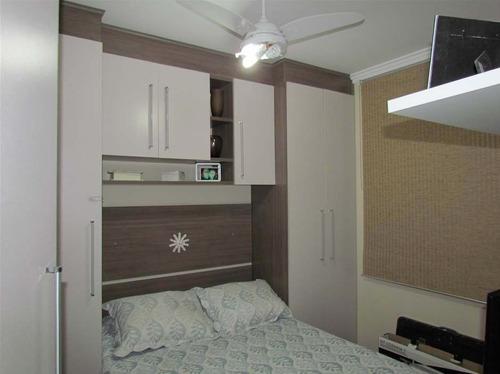 apartamento 2 dormitórios 1 vaga na penha mobiliado 1542