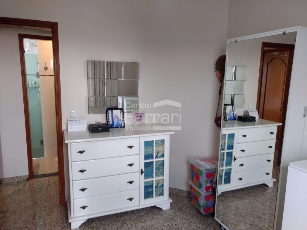 apartamento 2 dormitórios, 1 vaga no mandaqui - cf26937