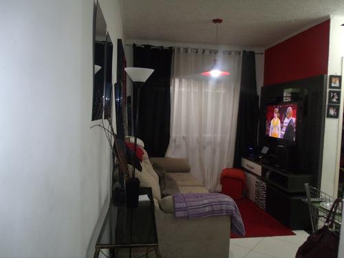 apartamento 2 dormitórios 1 vaga pacheco gato 1458