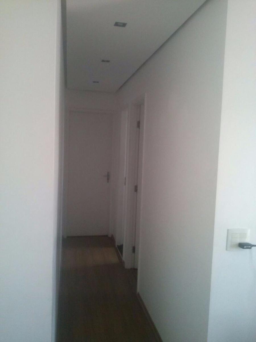 apartamento 2 dormitórios 1 vaga r$ 25.0000 de  entrada 2147
