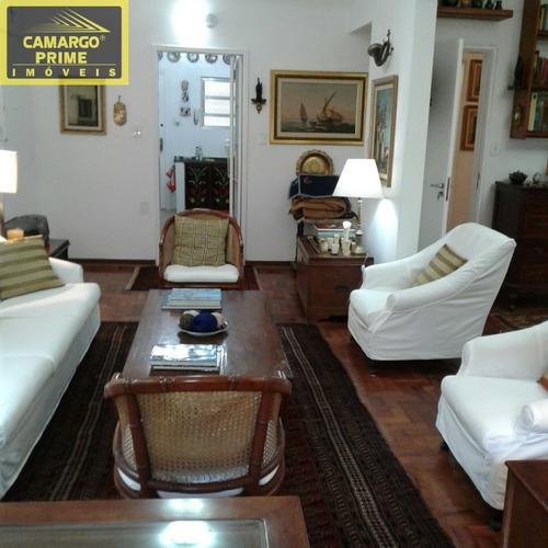 apartamento 2 dormitórios, 1 vaga, região bela vista - eb81480