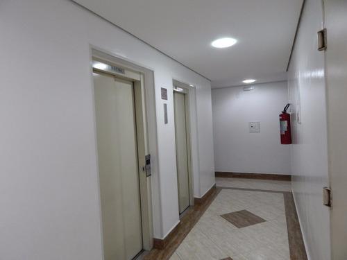 apartamento 2 dormitórios 1 vaga rua indaiá grande  ref 1421