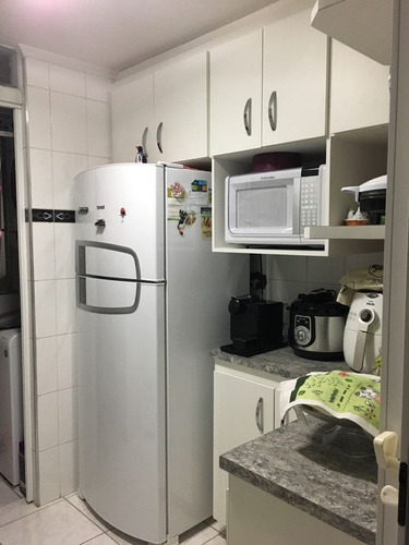 apartamento 2 dormitórios, 1 vaga. yrajá, tiradentes