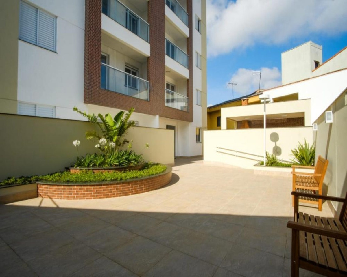 apartamento 2 dormitórios 1 vg top village residence - baeta neves/sb - ap3885v - 34528423