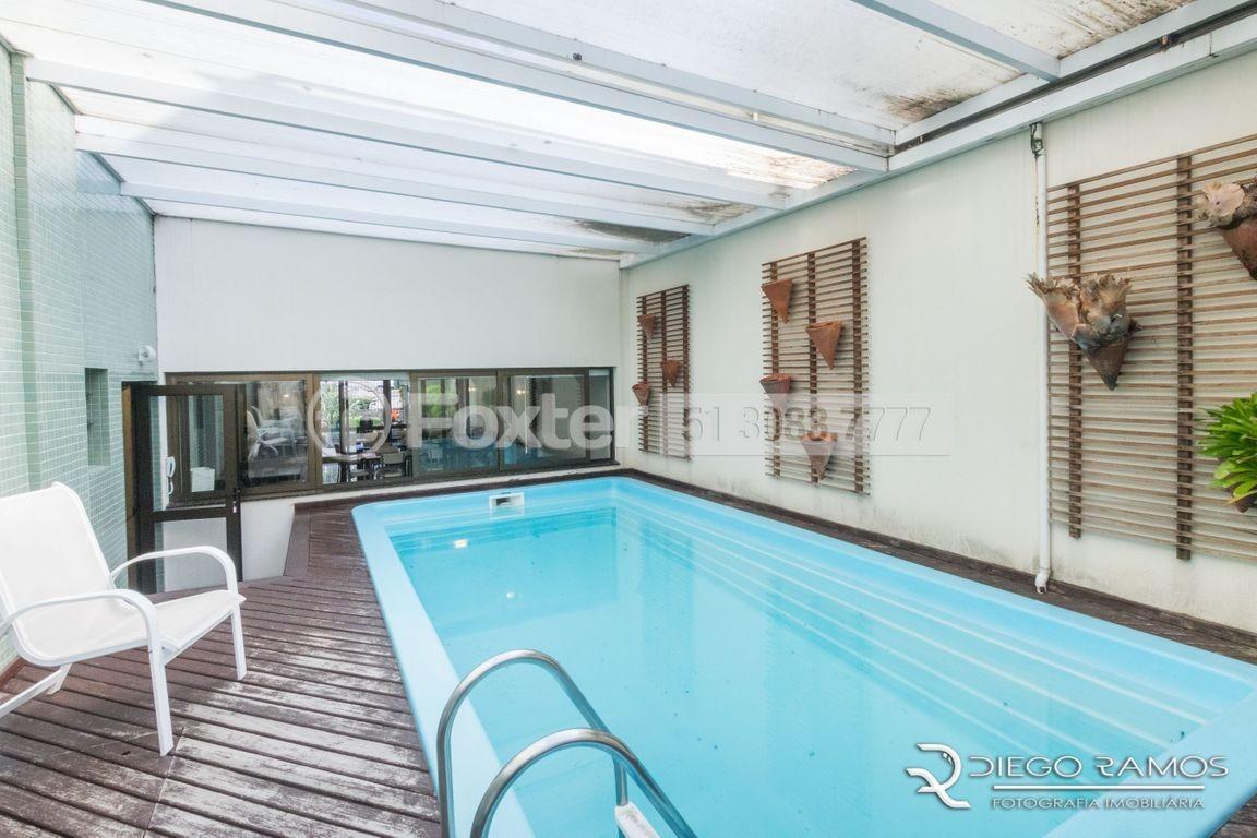 apartamento, 2 dormitórios, 143 m², três figueiras - 185809