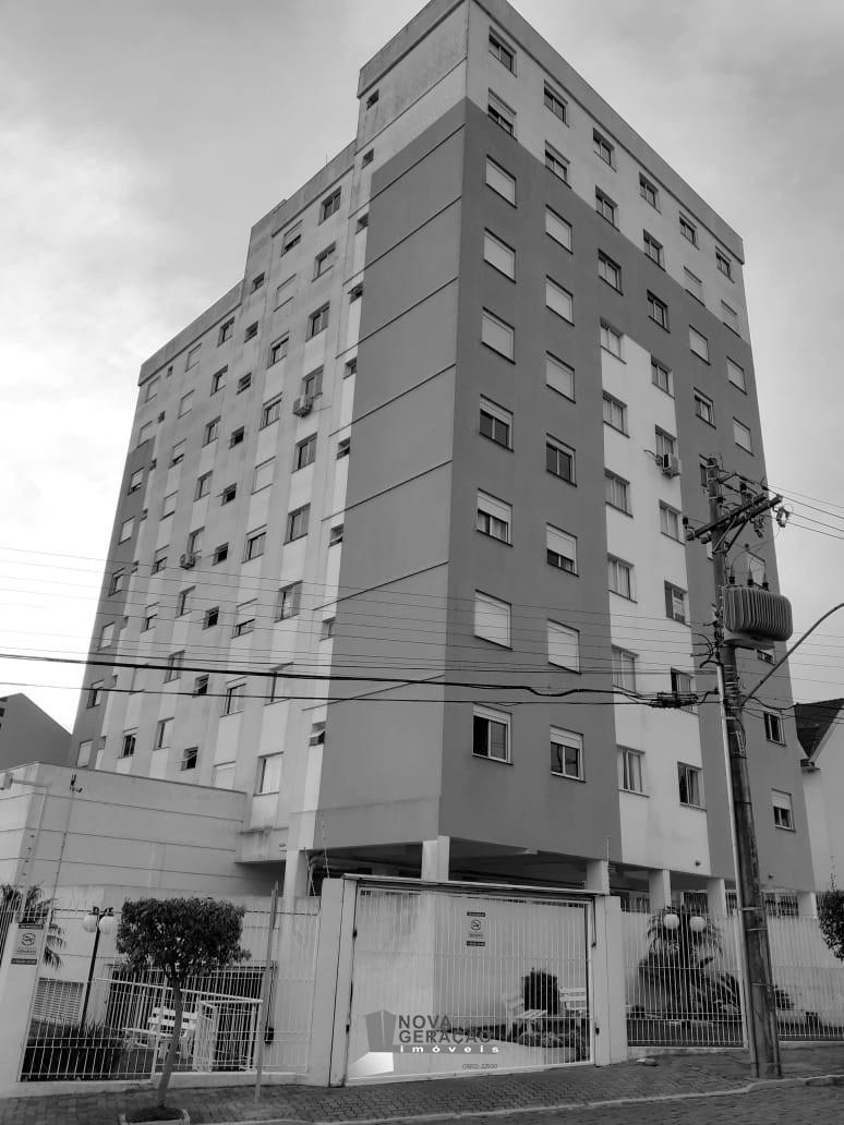 apartamento 2 dormitórios - 1786-1