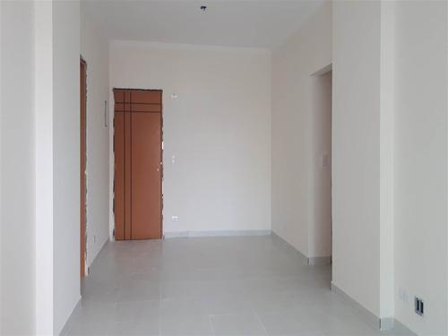 apartamento, 2 dormitórios, 2 suite, ocian, praia grande sp - em136
