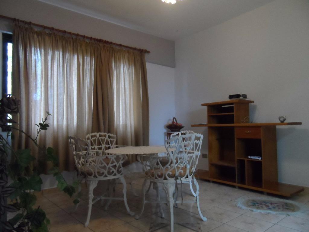 apartamento 2 dormitórios - 2 vagas de garagem - 150 mts da praia dos astúrias - guarujá - ap1063