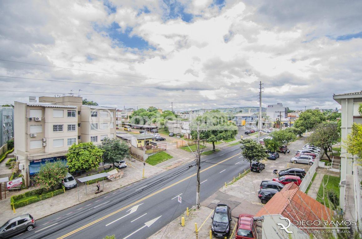 apartamento, 2 dormitórios, 267.98 m², cristo redentor - 164665