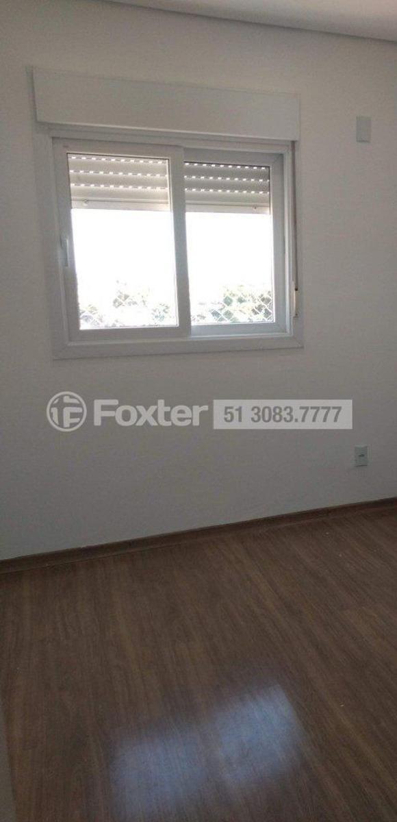 apartamento, 2 dormitórios, 53.42 m², marechal rondon - 192612