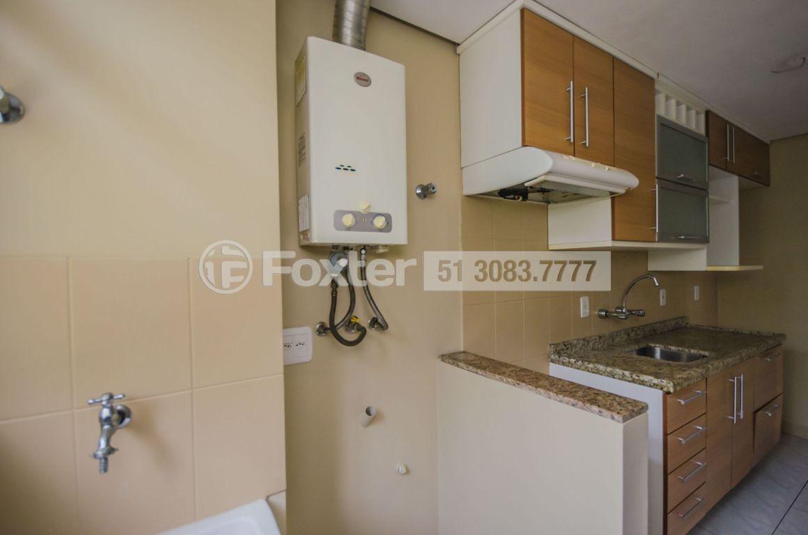 apartamento, 2 dormitórios, 58.38 m², cristal - 171206