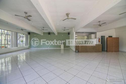 apartamento, 2 dormitórios, 59.35 m², camaquã - 184274