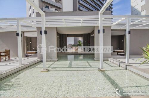 apartamento, 2 dormitórios, 60.81 m², sarandi - 184515