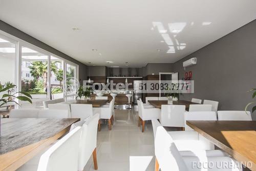 apartamento, 2 dormitórios, 62.77 m², marechal rondon - 135952