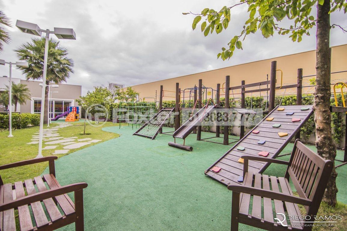 apartamento, 2 dormitórios, 63.89 m², centro - 150153