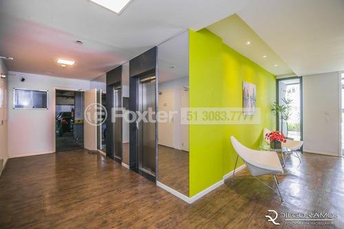 apartamento, 2 dormitórios, 65.33 m², camaquã - 184814