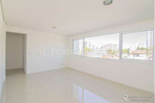 apartamento, 2 dormitórios, 70.88 m², petrópolis - 163143
