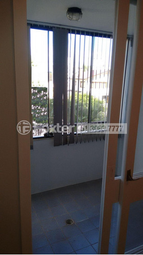 apartamento, 2 dormitórios, 71.12 m², camaquã - 169466