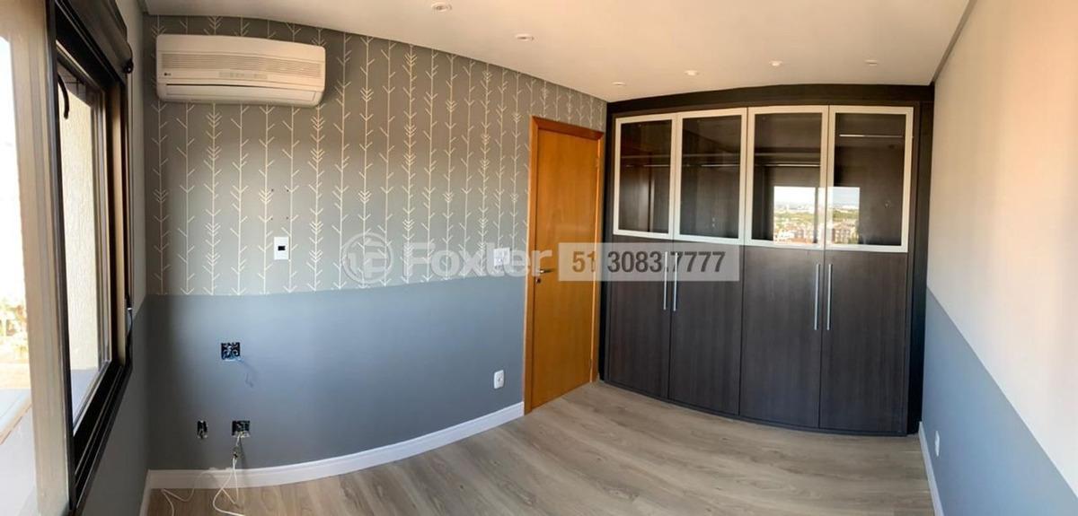 apartamento, 2 dormitórios, 73.68 m², são joão - 196407
