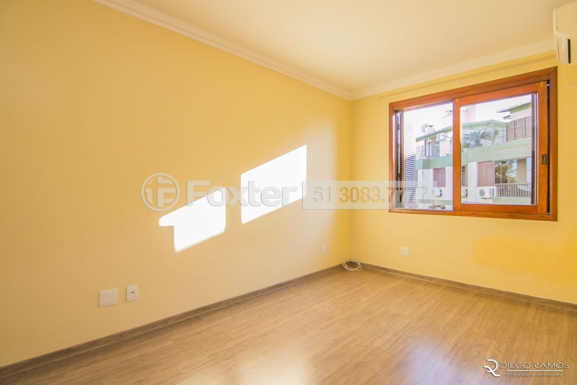 apartamento, 2 dormitórios, 79.1 m², menino deus - 157401
