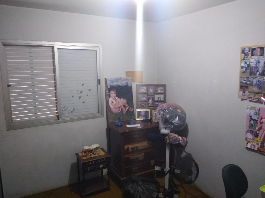 apartamento 2 dormitórios 82m2