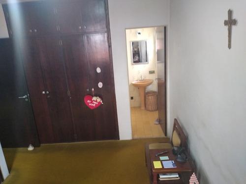 apartamento 2 dormitórios 82m2 com varanda cambuí