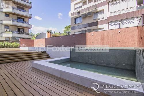 apartamento, 2 dormitórios, 83.34 m², mont serrat - 105451