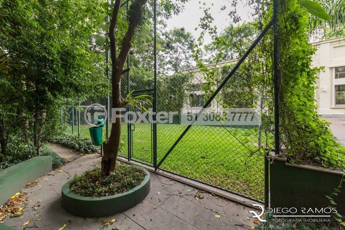 apartamento, 2 dormitórios, 86 m², três figueiras - 163579