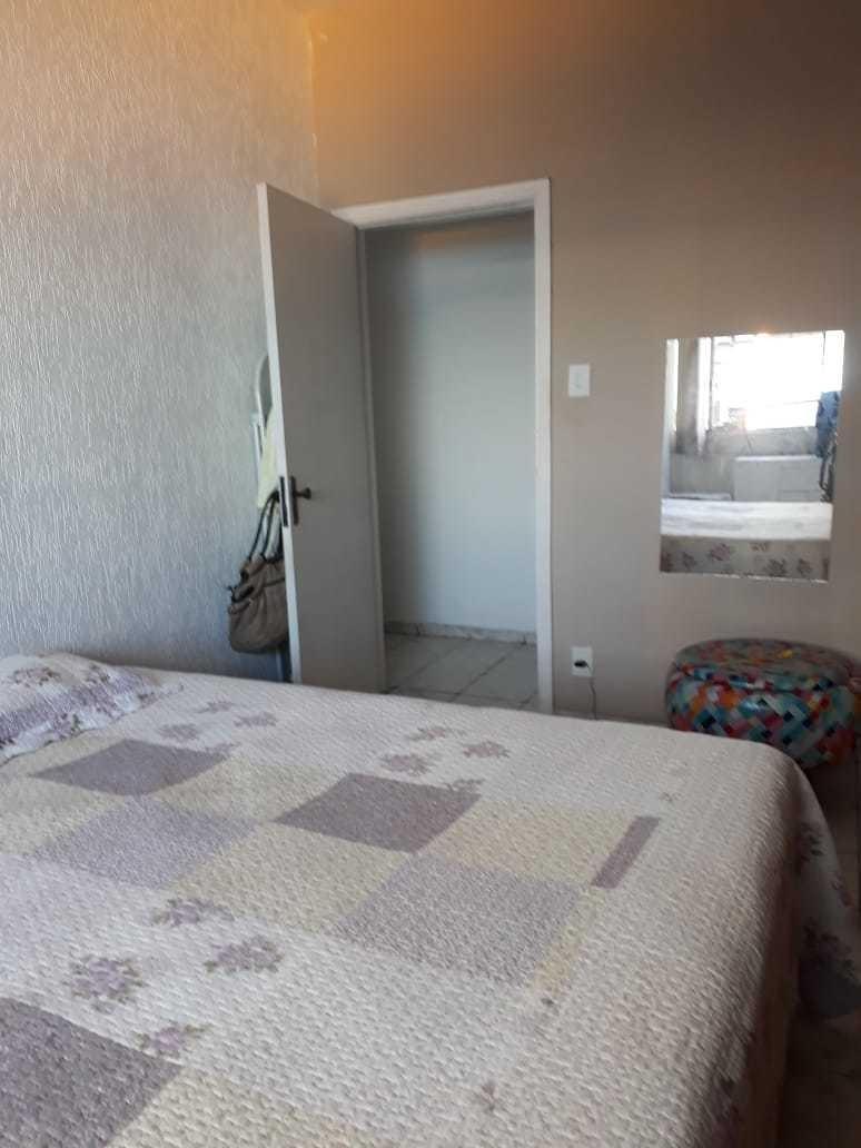 apartamento 2 dormitórios 87m2
