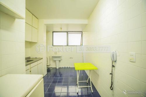 apartamento, 2 dormitórios, 89.38 m², mont serrat - 153124