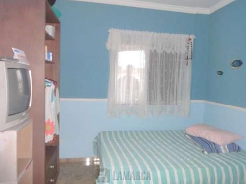 apartamento 2 dormitórios a venda guarujá - b 3219-1