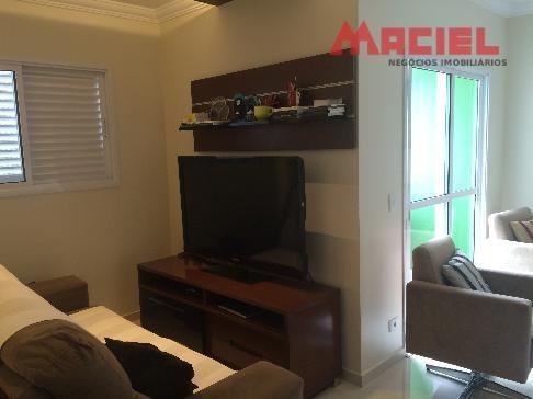apartamento 2 dormitórios a venda jardim américa