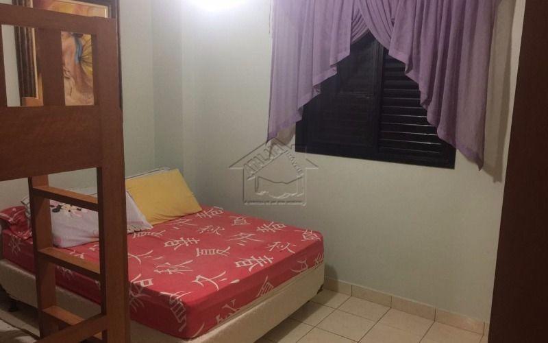 apartamento 2 dormitórios aceita permuta por imóvel em são paulo