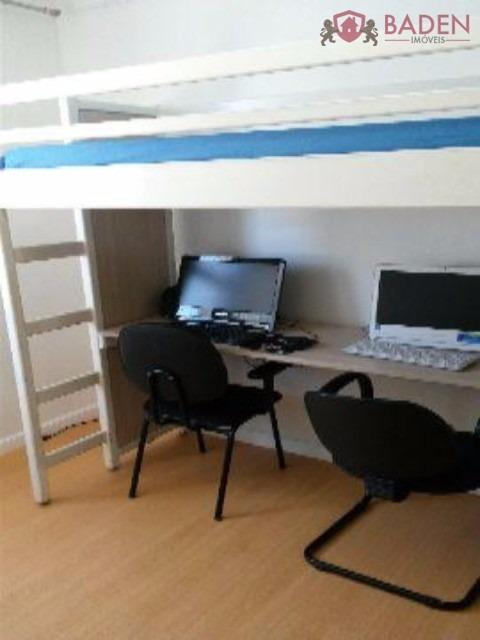 apartamento 2 dormitórios - ap01508